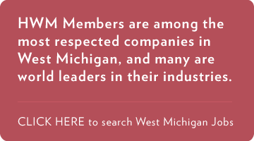 Click here to search West Michigan Jobs.